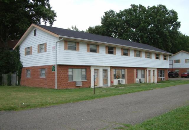1389-B W Galbraith Road, North College Hill, OH 45231 (#1560882) :: The Dwell Well Group