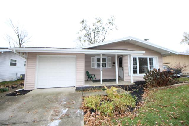 1599 Krylon Drive, Reading, OH 45215 (#1560945) :: The Dwell Well Group