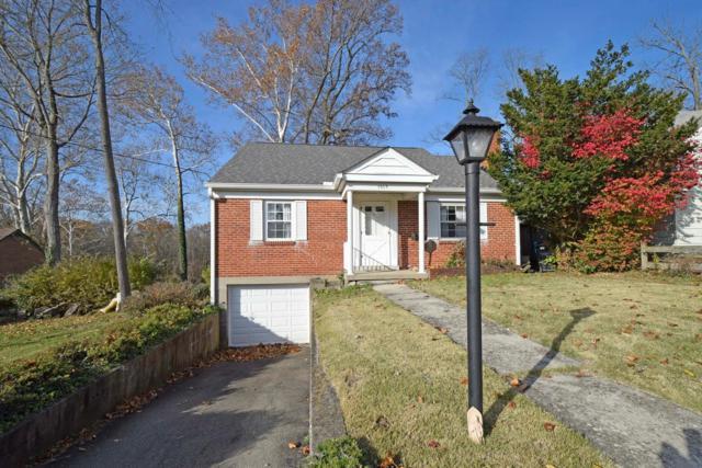 1613 Bloomingdale Avenue, Cincinnati, OH 45230 (#1560978) :: The Dwell Well Group
