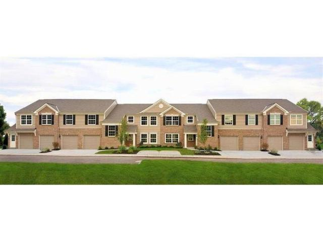 450 Heritage Square #13201, Harrison, OH 45030 (#1560983) :: The Dwell Well Group