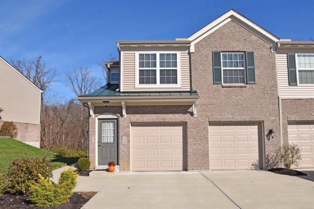 1438 Twin Spires Drive, Batavia Twp, OH 45103 (#1560996) :: The Dwell Well Group