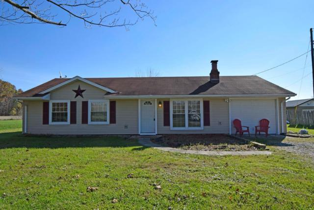 3403 St Rt 774, Franklin Twp, OH 45106 (#1561004) :: The Dwell Well Group