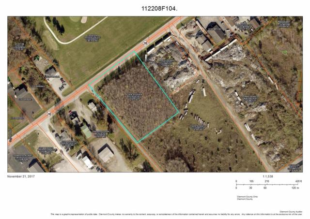 0-2.55ac St Rt 28, Goshen Twp, OH 45140 (#1561018) :: The Dwell Well Group