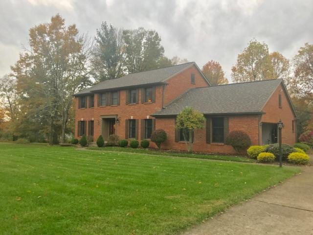 7209 Juler Avenue, Madeira, OH 45243 (#1561024) :: The Dwell Well Group