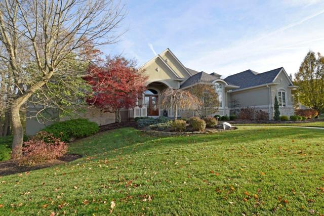 687 Winding River Boulevard, Maineville, OH 45039 (#1561076) :: The Dwell Well Group