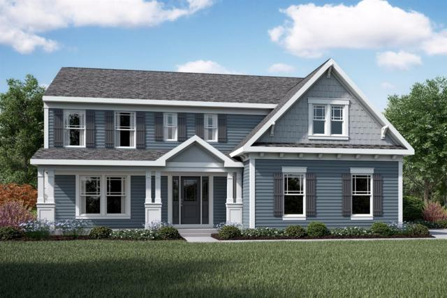 1202 Traditions Turn, Batavia Twp, OH 45103 (#1561086) :: The Dwell Well Group