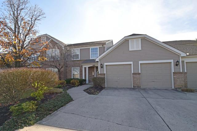 5661 Baywatch Way #203, Deerfield Twp., OH 45040 (#1561101) :: The Dwell Well Group