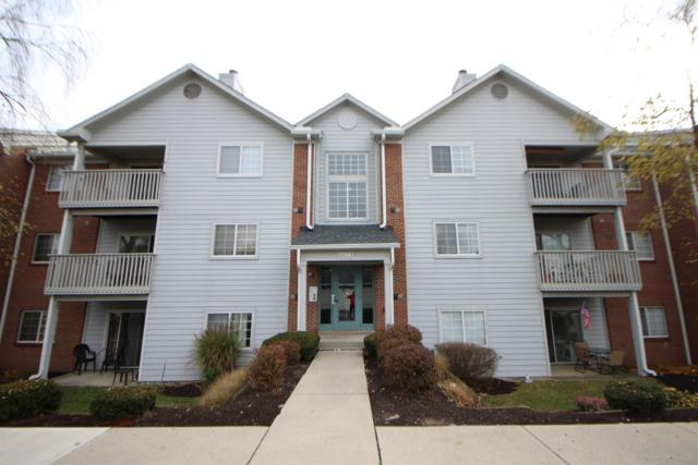 7746 Scioto Court #320, West Chester, OH 45069 (#1561152) :: The Dwell Well Group