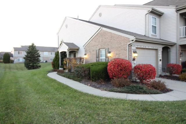 5847 Southwater Drive, Mason, OH 45040 (#1561157) :: The Dwell Well Group