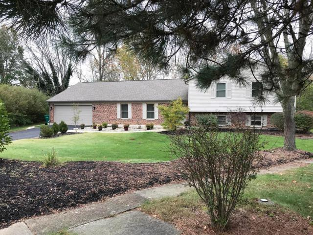 900 Cedar Creek Circle, Centerville, OH 45459 (#1561161) :: The Dwell Well Group