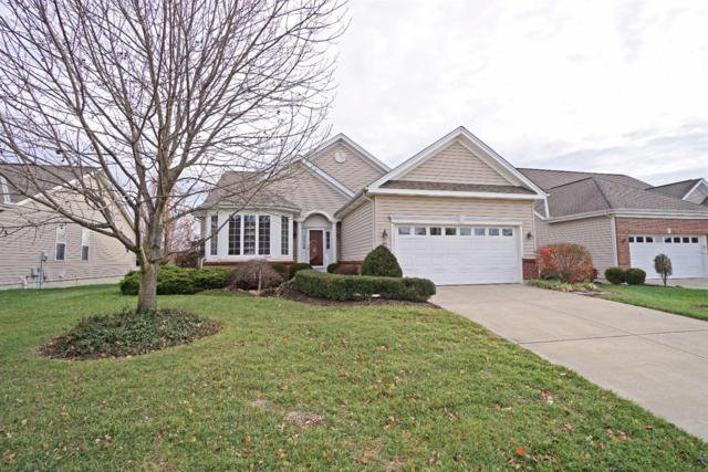 6274 Thicket Lake Lane, Hamilton Twp, OH 45039 (#1562352) :: The Dwell Well Group