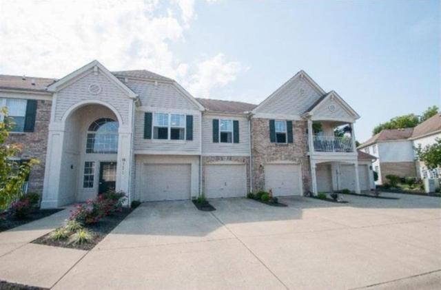 151 Fencerail Way N, Milford, OH 45150 (#1563205) :: The Dwell Well Group