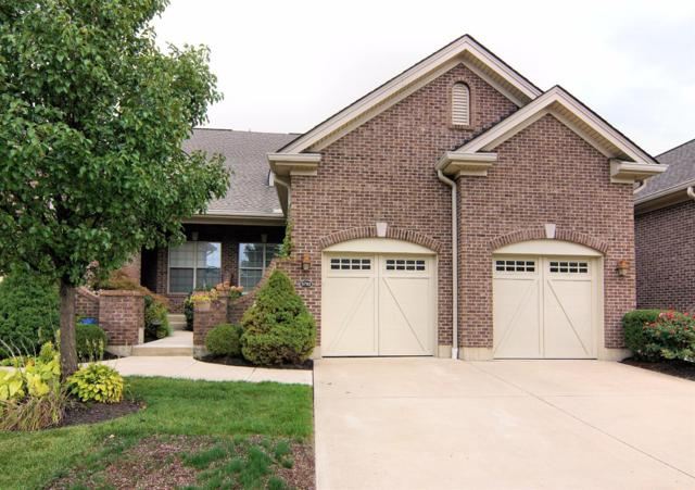 5792 Springview Circle, Mason, OH 45040 (#1563789) :: The Dwell Well Group