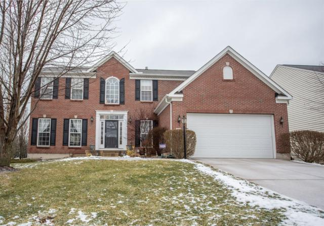1784 Amberwood Way, Hamilton Twp, OH 45039 (#1564099) :: The Dwell Well Group