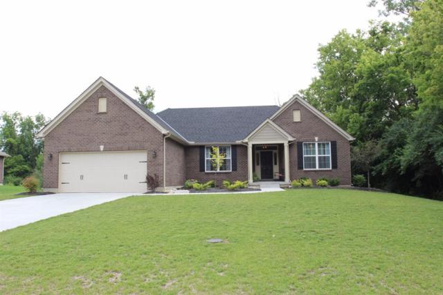 5502 Autumn Creek Drive, Liberty Twp, OH 45044 (#1564751) :: Bill Gabbard Group