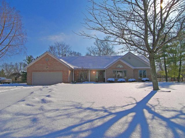 8082 Ivory Hills Drive, West Chester, OH 45069 (#1565273) :: Bill Gabbard Group