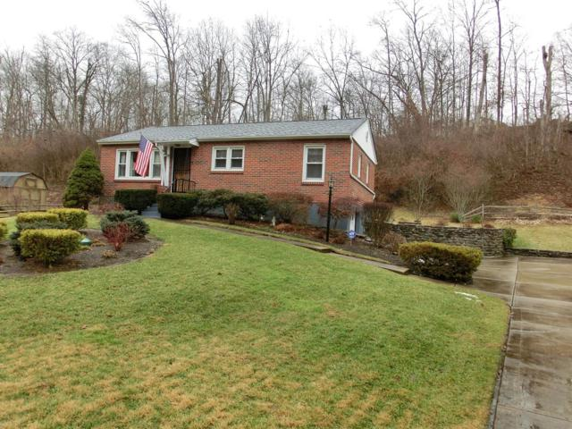5761 Price Road, Milford, OH 45150 (#1565322) :: Bill Gabbard Group