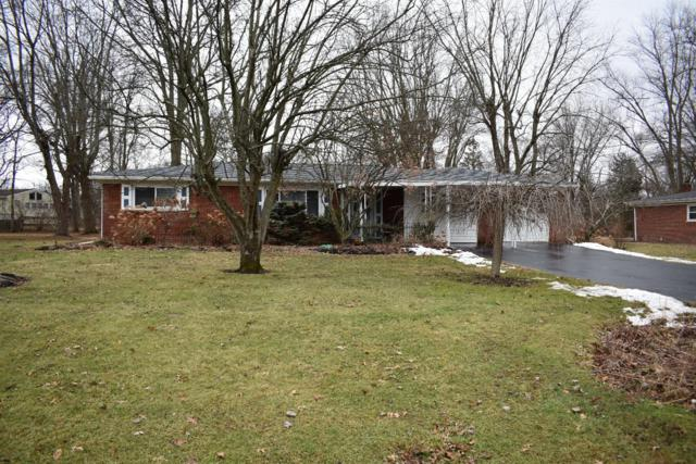 1149 Deblin Drive, Milford, OH 45150 (#1565396) :: Bill Gabbard Group