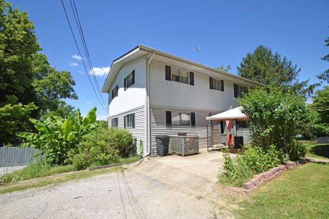 2404 St Rt 132, New Richmond, OH 45157 (#1565434) :: Bill Gabbard Group