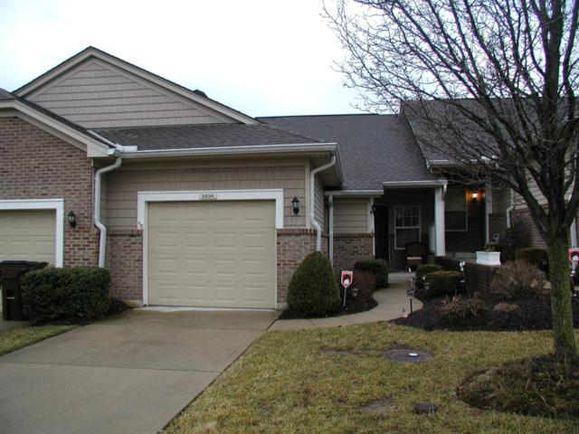 5256 Glen Creek, Cincinnati, OH 45238 (#1565441) :: Bill Gabbard Group