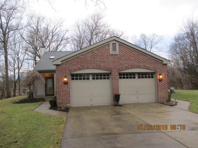 5677 Regimental Place, Cincinnati, OH 45239 (#1565443) :: Bill Gabbard Group