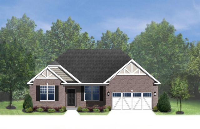 25 Cariese Drive, Springboro, OH 45066 (#1565461) :: Bill Gabbard Group