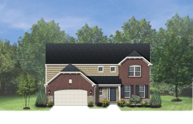 5 Marisha Court, Springboro, OH 45066 (#1565475) :: Bill Gabbard Group