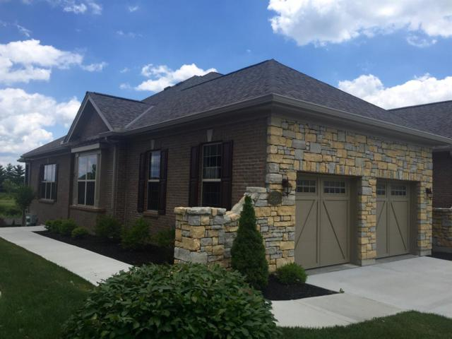 5831 Springview Circle, Mason, OH 45040 (#1565644) :: The Dwell Well Group