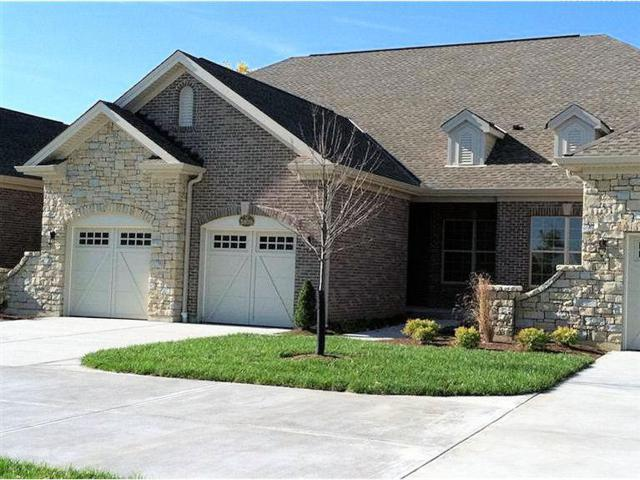 5825 Springview Circle, Mason, OH 45040 (#1565653) :: The Dwell Well Group