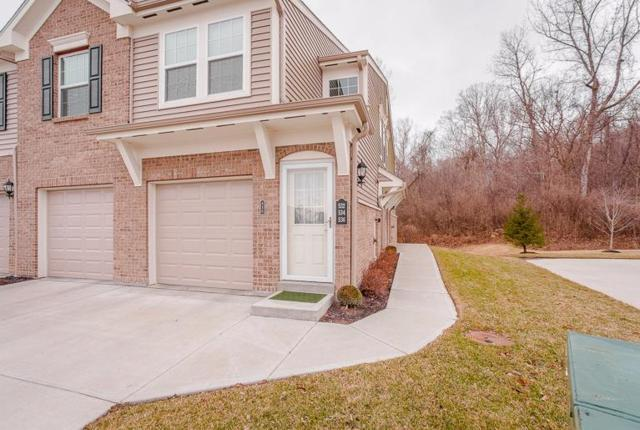 532 Heritage Square, Harrison, OH 45030 (#1566050) :: The Dwell Well Group