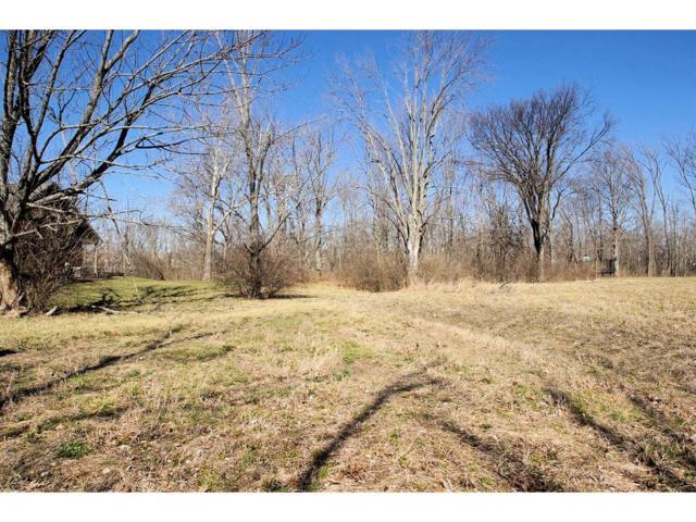 4-A Bethany Road, Deerfield Twp., OH 45040 (#1566161) :: Bill Gabbard Group