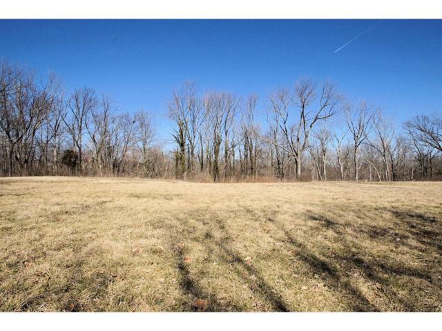 11 Bethany Road, Deerfield Twp., OH 45040 (#1566162) :: Bill Gabbard Group