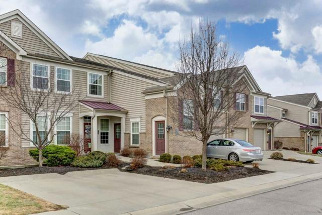 7607 Skyview Circle, Green Twp, OH 45248 (#1566293) :: The Dwell Well Group