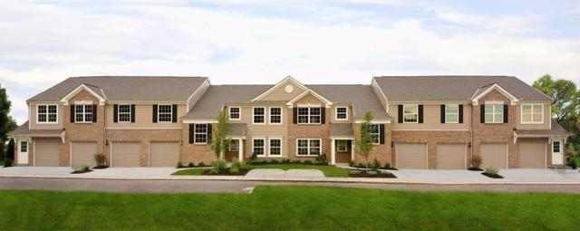 438 Heritage Square #12303, Harrison, OH 45030 (#1566480) :: The Dwell Well Group