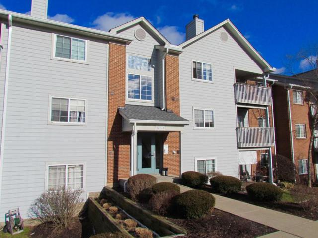 7506 Shawnee Lane #266, West Chester, OH 45069 (#1566493) :: The Dwell Well Group