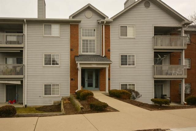 7540 Shawnee Lane #242, West Chester, OH 45069 (#1566678) :: The Dwell Well Group