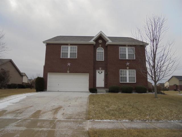 8250 S Port Drive, West Chester, OH 45069 (#1566904) :: The Dwell Well Group