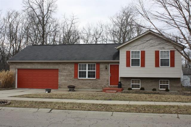 29 Mallard Drive, Amelia, OH 45102 (#1566981) :: Bill Gabbard Group