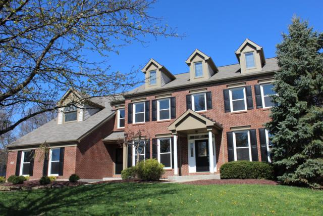 6454 Timbers Court, Mason, OH 45040 (#1567013) :: The Dwell Well Group