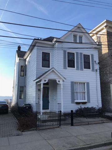 1279 Ida Street, Cincinnati, OH 45202 (#1567179) :: The Dwell Well Group