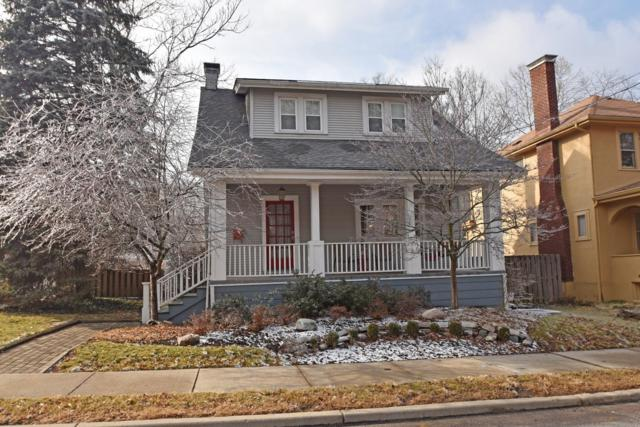 1325 Edwards Road, Cincinnati, OH 45208 (#1567255) :: The Dwell Well Group
