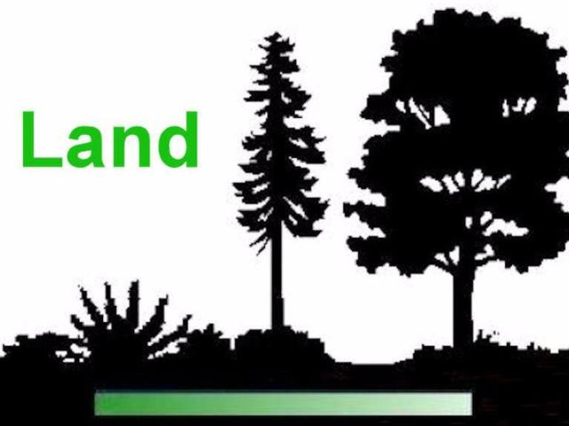 0 Ivy Trace #4, Mt Orab, OH 45154 (#1567468) :: Bill Gabbard Group