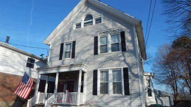 3036 Wardall Avenue, Cincinnati, OH 45211 (#1567787) :: The Dwell Well Group