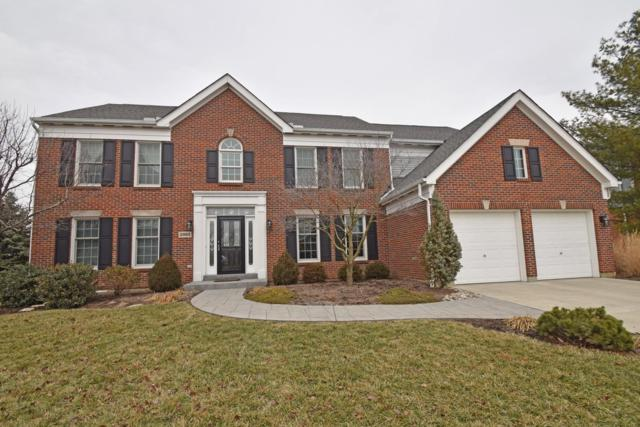 5982 Taylor Ridge Drive, West Chester, OH 45069 (#1567933) :: The Dwell Well Group
