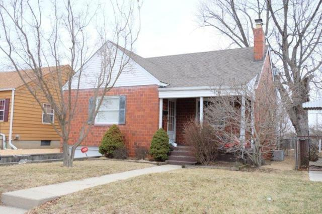 758 Coralie Street, Hamilton, OH 45013 (#1568069) :: The Dwell Well Group