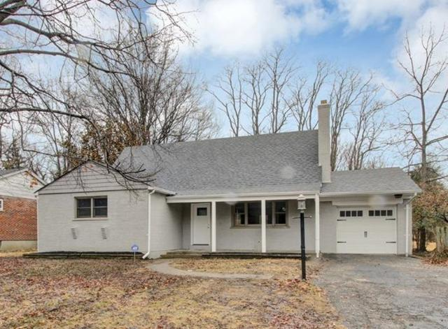 8820 Long Lane, Springfield Twp., OH 45231 (#1568101) :: The Dwell Well Group