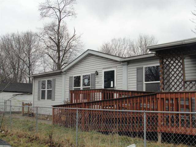 2904 Pearl Street, Middletown, OH 45044 (#1568143) :: The Dwell Well Group