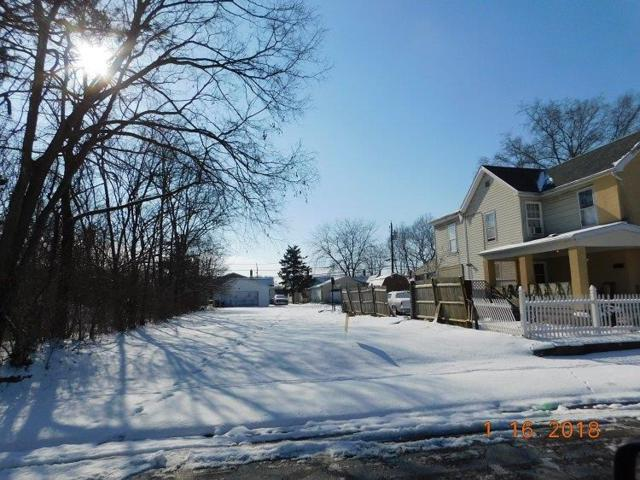 818 Tenth Avenue, Middletown, OH 45044 (#1568164) :: The Dwell Well Group