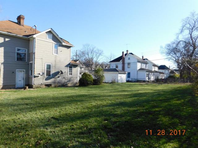 1308 Girard Avenue, Middletown, OH 45044 (#1568165) :: The Dwell Well Group