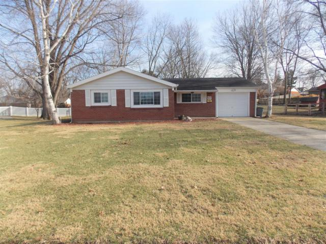 937 Wesleyan Drive, Fairfield, OH 45014 (#1568178) :: The Dwell Well Group